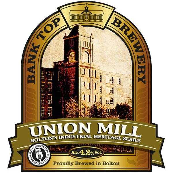 Union Mill